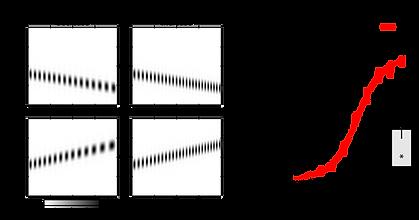 Summary2018b_Fig1.png