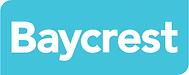 Baycrest_logo.png