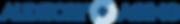 Logo_AuditoryAging.png