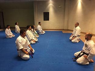 Karate5.JPG