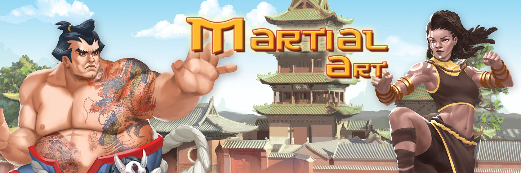 bandeau_martial_art.jpg
