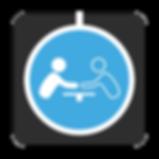 logo_joueur.png