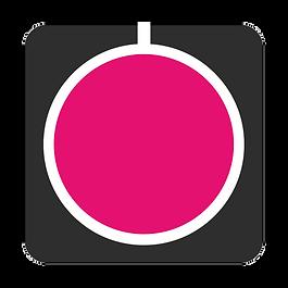 logo_vide_rose.png