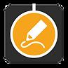 logo_illustrateur.png