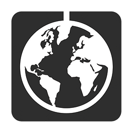 logo_dsitr_inter_clic.png