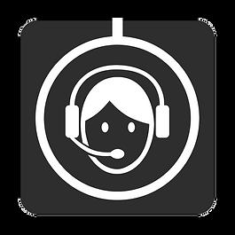 logo_SAV_clic.png