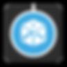 logo_auteur.png