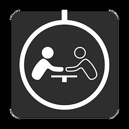 logo_joueur_clic.png