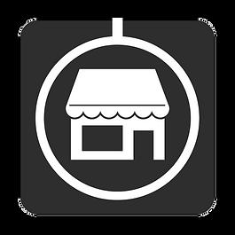 logo_boutique_clic.png