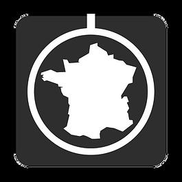 logo_distrib_France_clic.png
