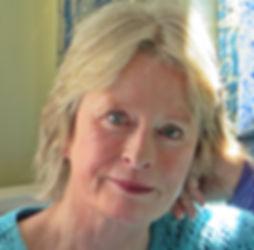 Christa Eckert2 - Vergrößerung.JPG