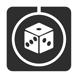 logo_auteur_clic.png