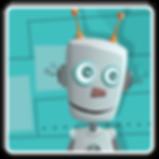 bouton_drawbot_s.png