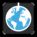 logo_dsitr_inter.png