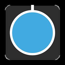 logo_vide_bleu.png