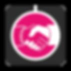 logo_partenaire.png