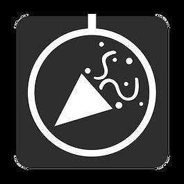 logo_festival_clic.png