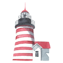 Lighthouse_edited.png