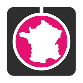 logo_distrib_France.png