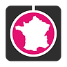 logo_distrib_France.png