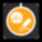 logo_auteur_illus.png