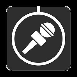 logo_journaliste_clic.png