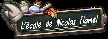 Nicolas_Flamel_titre.png