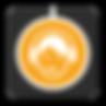 logo_SAV.png