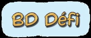titre_bd_defi.png