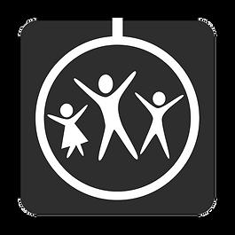 logo_familiy_c.png