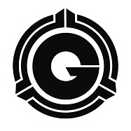 logo_partenaire_GGE.png