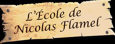 titre_flamel_fr.png