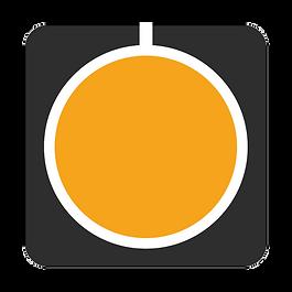 logo_vide_jaune.png