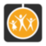 logo_familiy.png