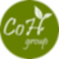 CoH Group logo 111218 - Copy.png