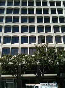 Office building San Jose, CA