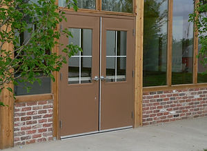 commercial-steel-exterior-doors.jpg
