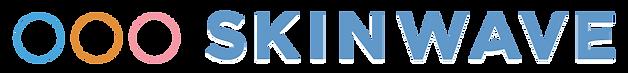 Skinwave logo.png