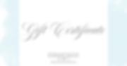 Gift Certificate logo.png