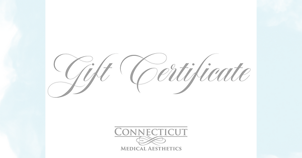 Gift Certificate logo.png