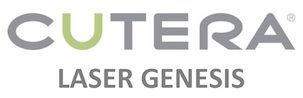 laser-genesis-logo.jpg
