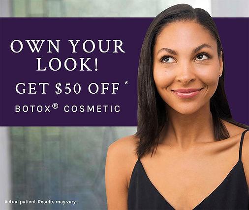 Botox_offer_042019_edited.jpg