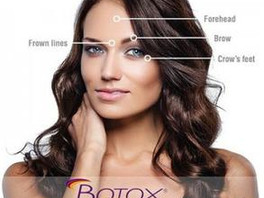 Why Botox®?
