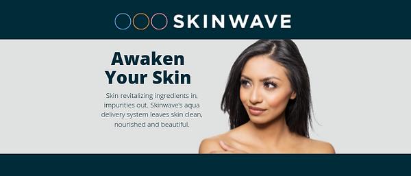 Skinwave_Model_EmailHeader_700x300 (1).p