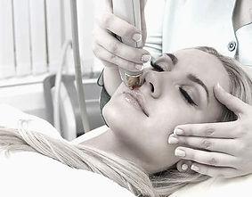 treatment-hair-removal-treatment-upperli