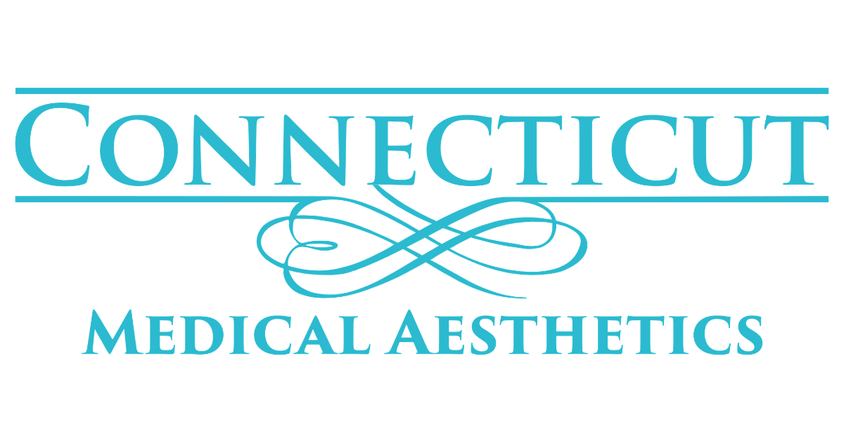 Promotions | Connecticut Medical Aesthetics
