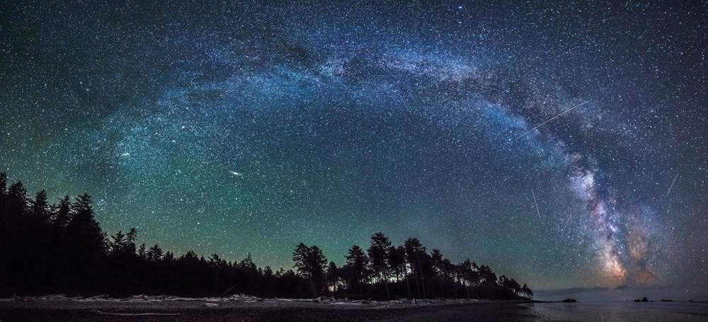 stargazing1
