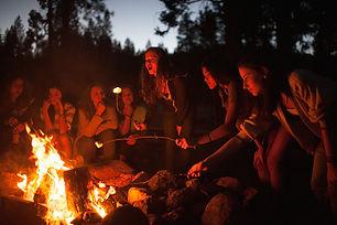 tawonga-campfire.jpg