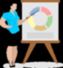 female-presenter-vectorportal.png