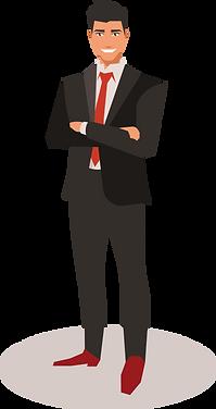 man-in-suit-vectorportal [Convertido].pn